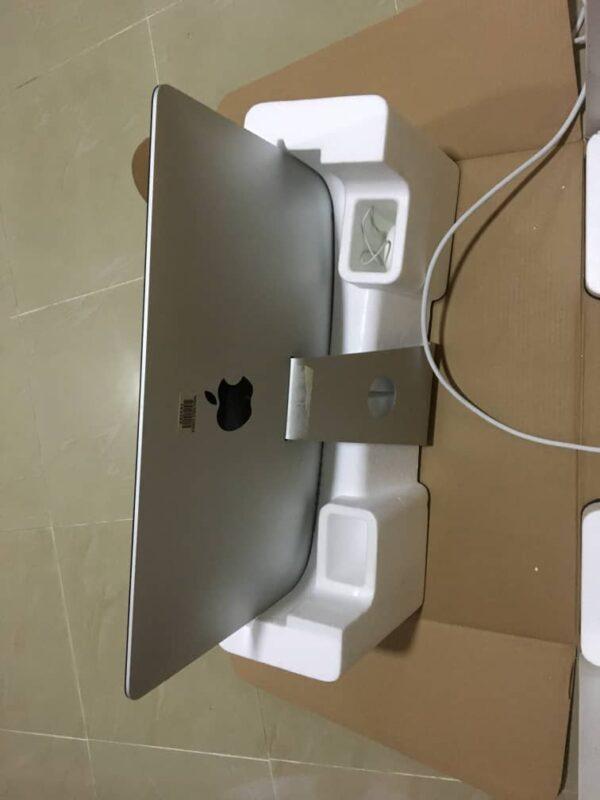 iMac pro ultra slim pc