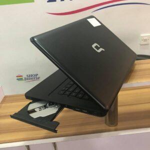 Compaq CQ57