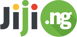 Jiji Review