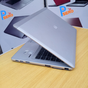 UK Used hp elitebook folio for sale nigeria on psero