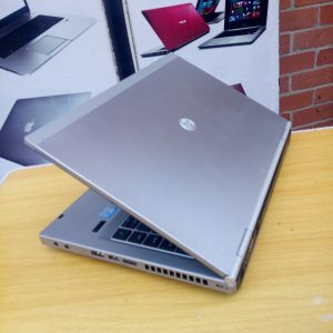 Uk used hp elitebook 8470p UK Used