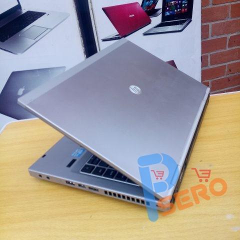 Uk used hp elitebook 8470p UK Used
