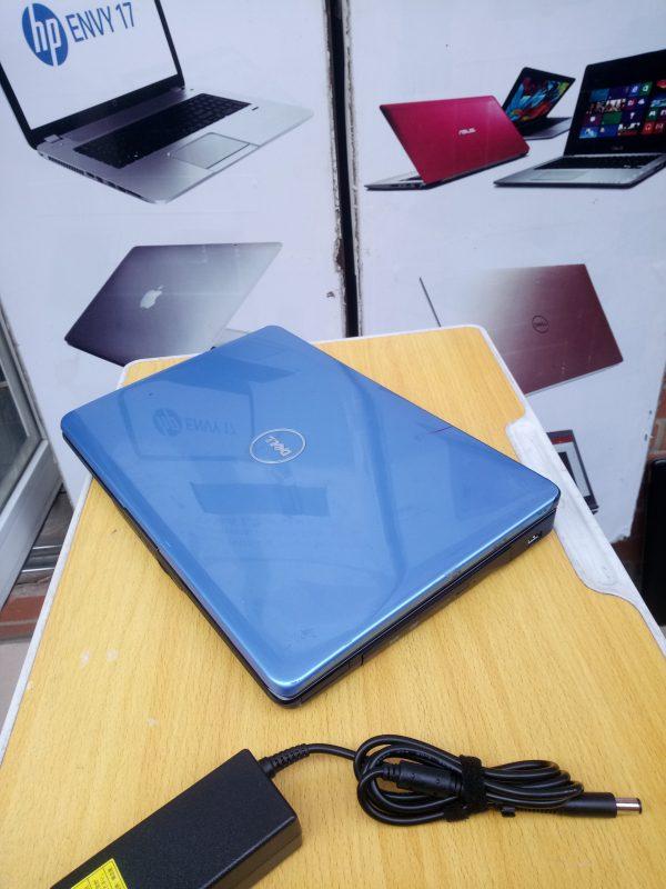 Dell Inspiron 1545 psero