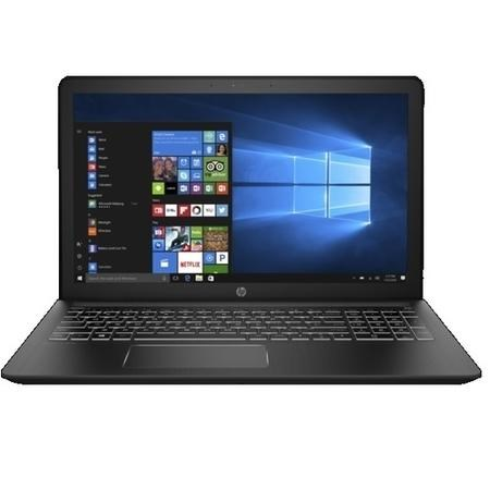 Uk Used Laptop Computers in Nigeria