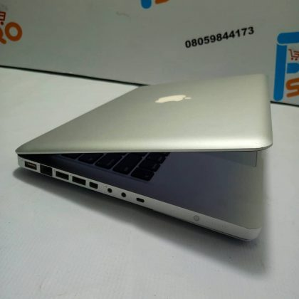 Promo: Apple MacBook Pro – Dual Core with keyboard Light