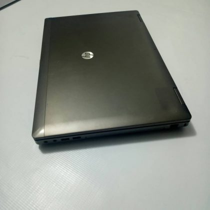 Uk used HP ProBook 6465b – Dual Core – 4GB RAM