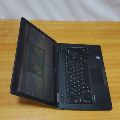 Dell Latitude E5440 Laptop – Intel Core i3 – 320GB HDD – 4GB Ram