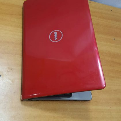 Dell Inspiron 1564 Core i3 Laptop – 320GB HDD – 4GB Ram