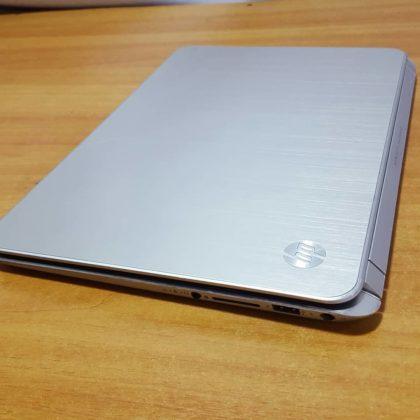 HP Spectra Pro 13 Intel Core i5 – Very Slim – 4GB RAM – 128SSD