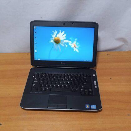 Dell Latitude E5430 Intel Core i3 Laptop – 4GB Ram – 500HDD