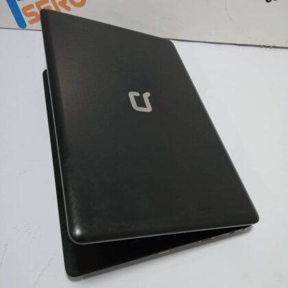 Compac Presario C962 – Dual Core – 320HDD – 4GB Ram