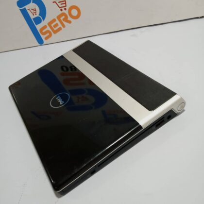 Dell Studio 1645 Laptop – Core i7 – 500HDD – 4GB Ram – Dedicated Graphics