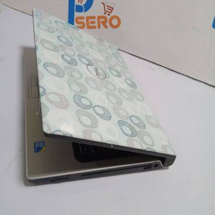 Dell Studio XPS 1558 Laptop – Core i5 -500HDD – 4GB Ram