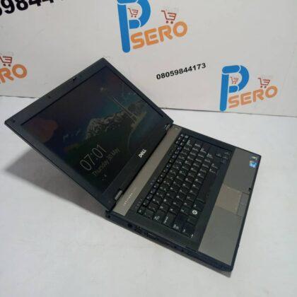 Dell Latitude E5410 – Intel Core i5 – 4GB Ram – 250GB HDD – Free Wireless Mouse Gift