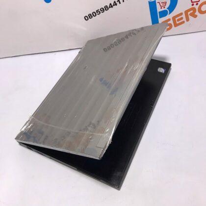 Dell Precision M4400 Laptop – Intel Core 2 Duo – 4GB Ram – 160GB HDD – 512 Dedicated Graphics