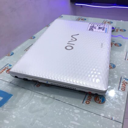 Sony VAIO VPCEL36FJ – AMD – 2GB Ram – 320GB Hard Drive – 1.65GHz – Sharp Webcam