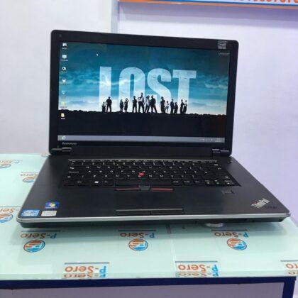 Lenovo Thinkpad 0301JAU – Intel Core i5 – 4GB Ram – 250GB HDD – 2.53GHz